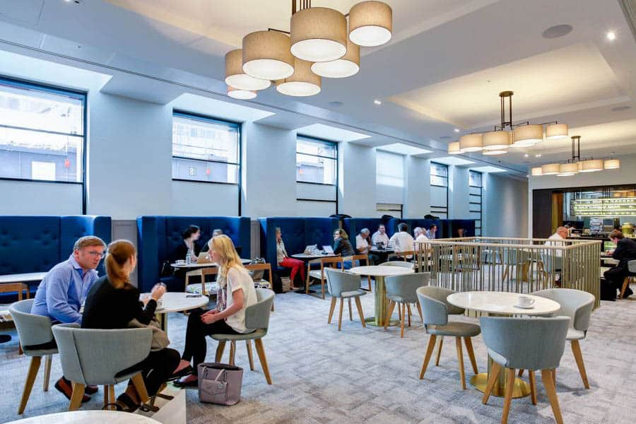 clubhouse-coworking-space