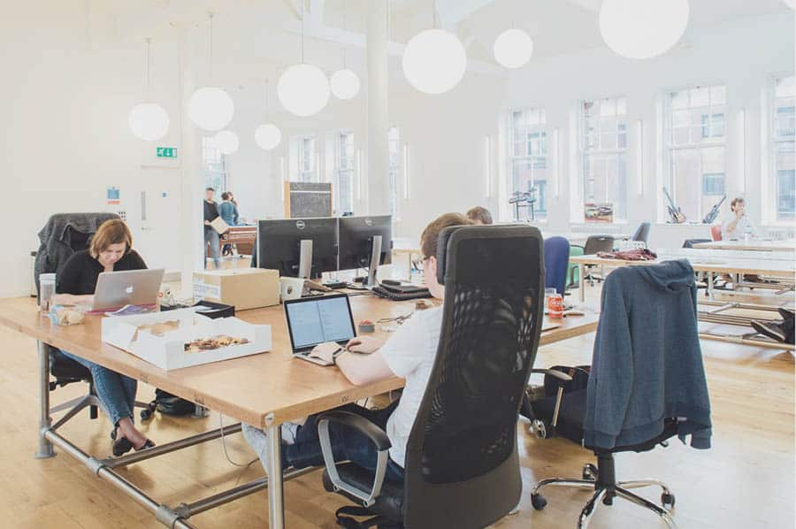 coworking-glasgow