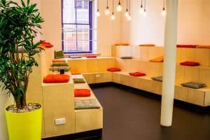 coworking-manchester
