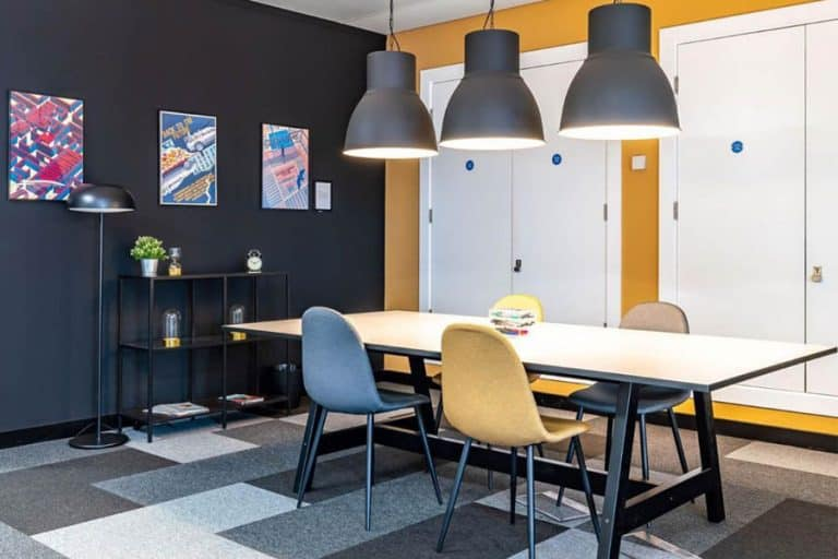 liverpool-coworking