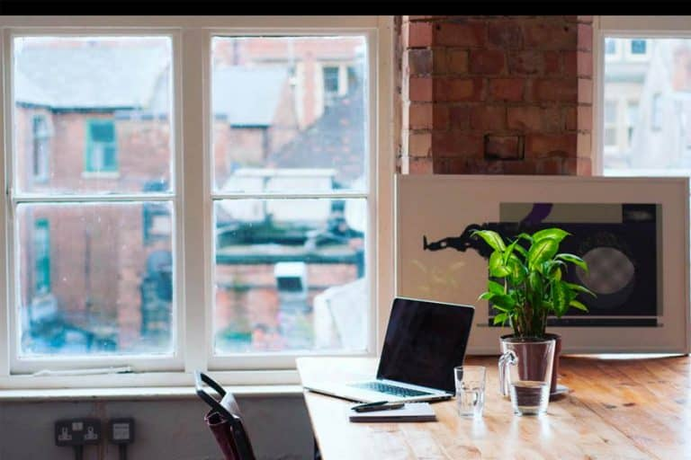 nottingham-coworking-space