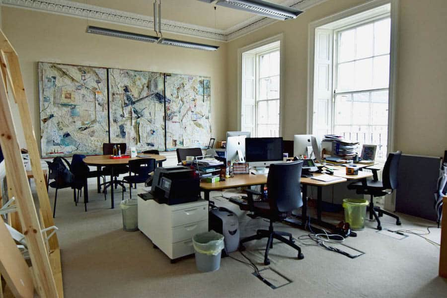 kingsford-office-cowork