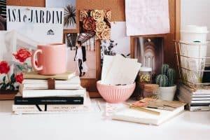 desk-accessories