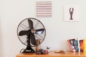desk-fan