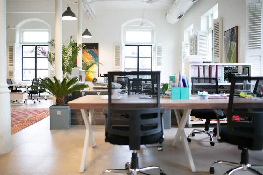 ergonomic-chairs-good-for-back