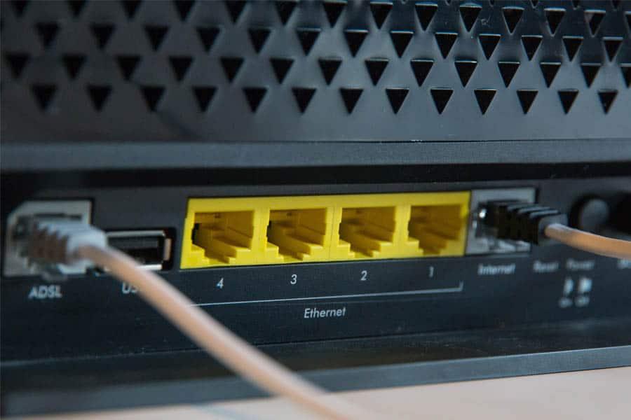 ethernet-vs-wifi