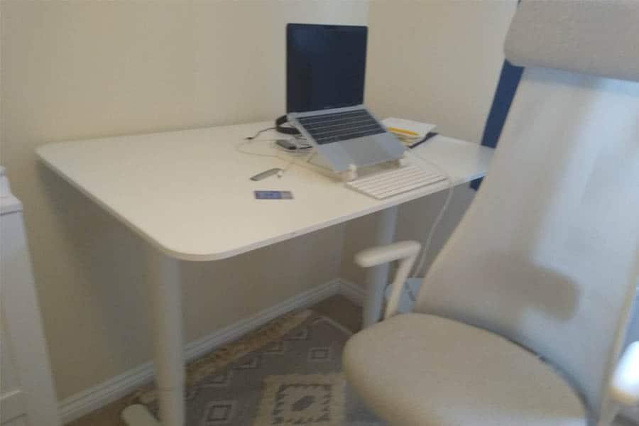 ikea-desk