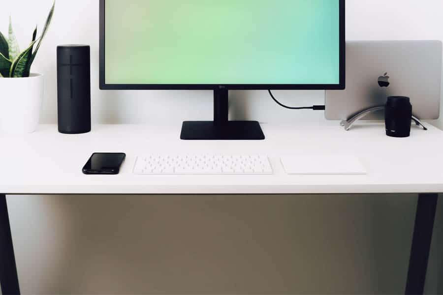 standing-desks-good-for-you