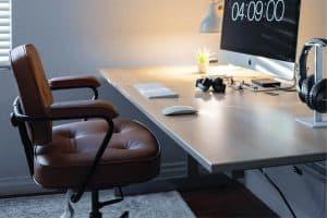 best-office-chair