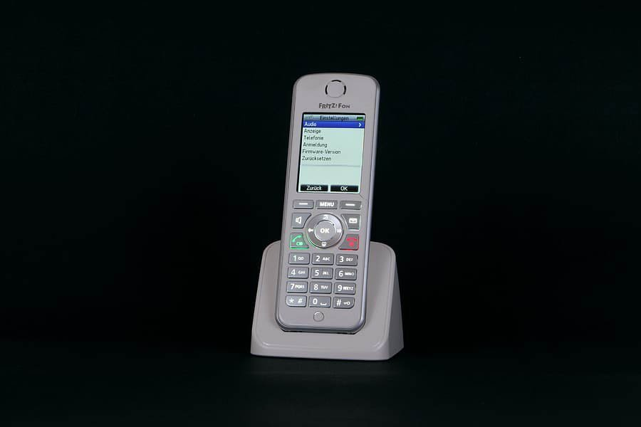 cordless-phone
