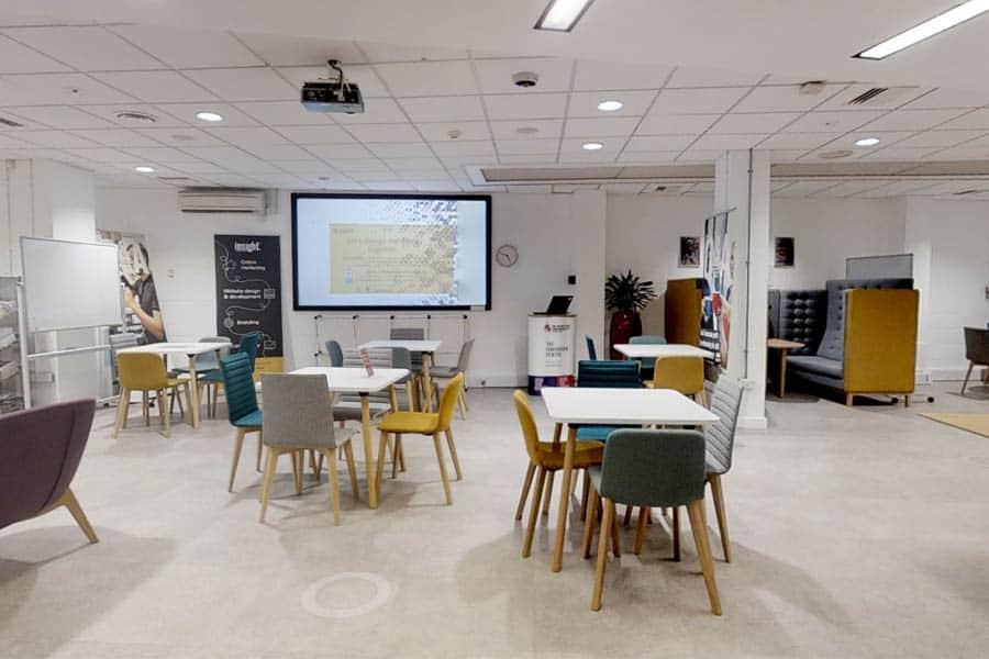 dmu-innovation-centre