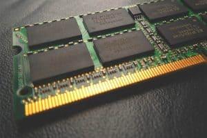 laptop-ram-memory