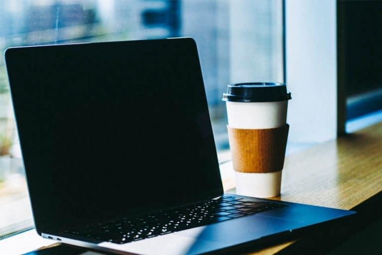 laptop-under-600