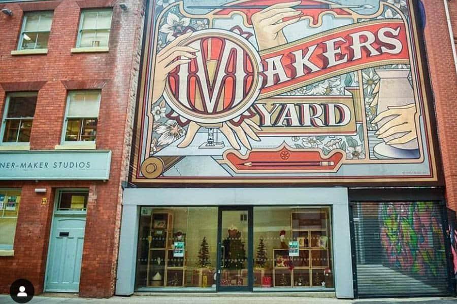 makers-yard