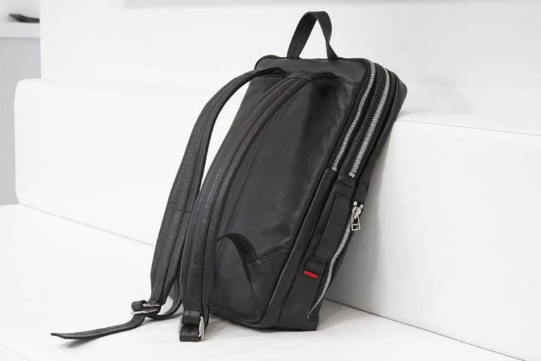 office-backpack
