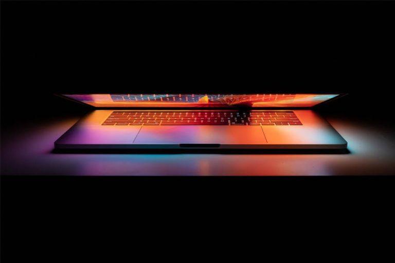 best-13-inch-laptop