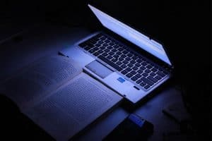 best-15-inch-laptop