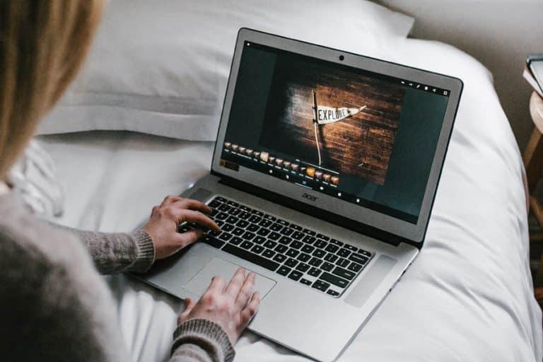 best-laptop-under-400