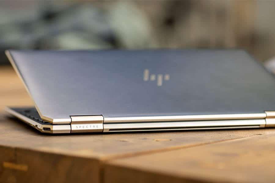 best-laptop-under-500