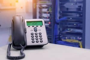 best-voip-providers
