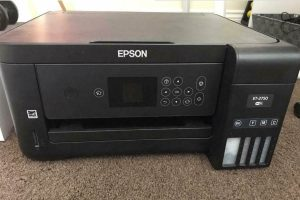 epson-ecotank-2750