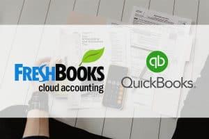 freshbooks-vs-quickbooks