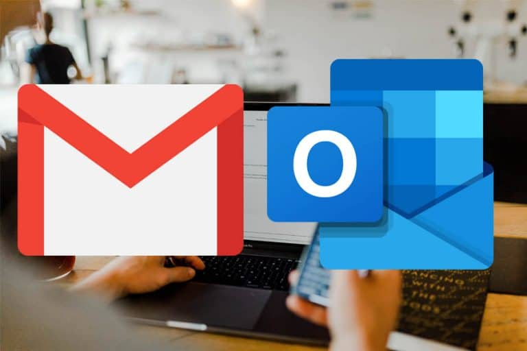gmail-vs-outlook