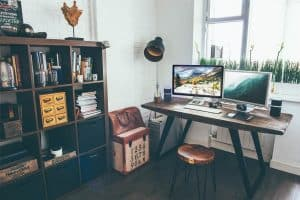 home-office-lighting