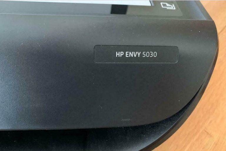 hp-envy-5030
