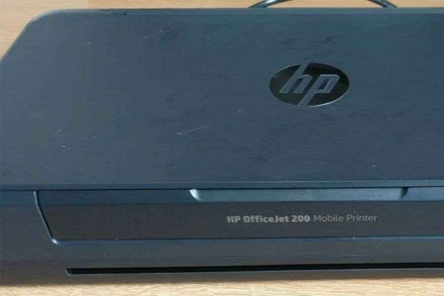 hp-officejet-200