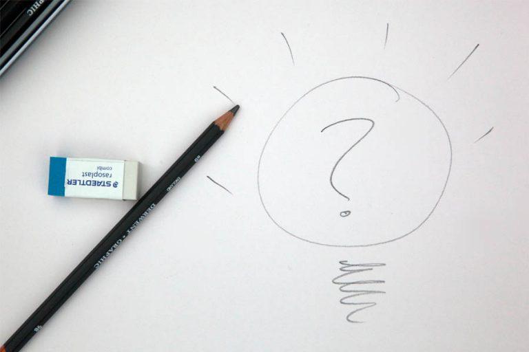 project-management-techniques