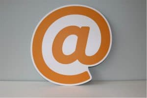 small-business-email