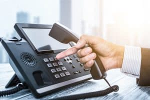 what-is-voip
