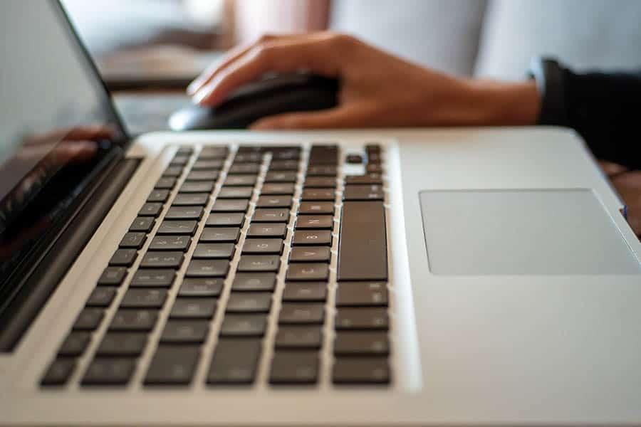 apple-laptops