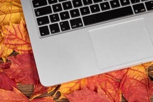 best-laptop-under-800