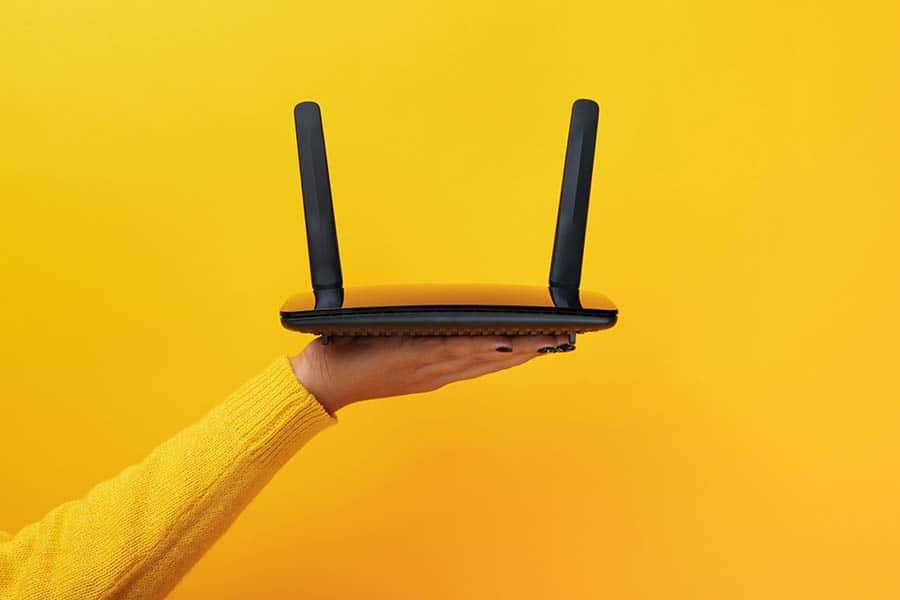 best-wireless-router