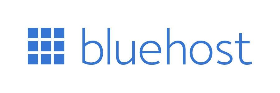 bluehost_hosting
