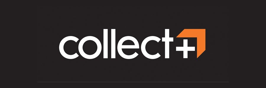 collect plus