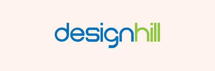 design-hill