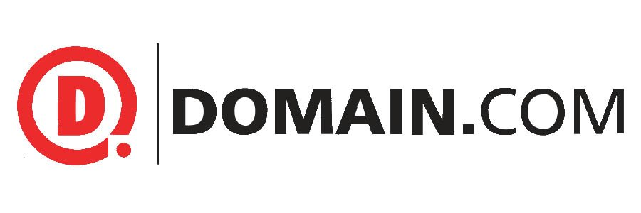 domain com registrar 1