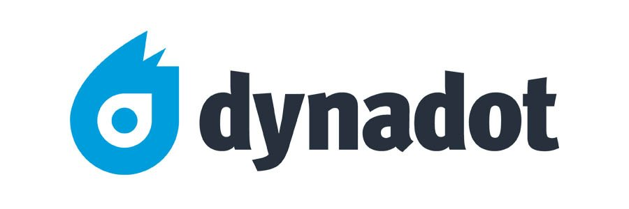 dynadot-registrar