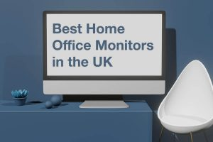 home-office-monitors