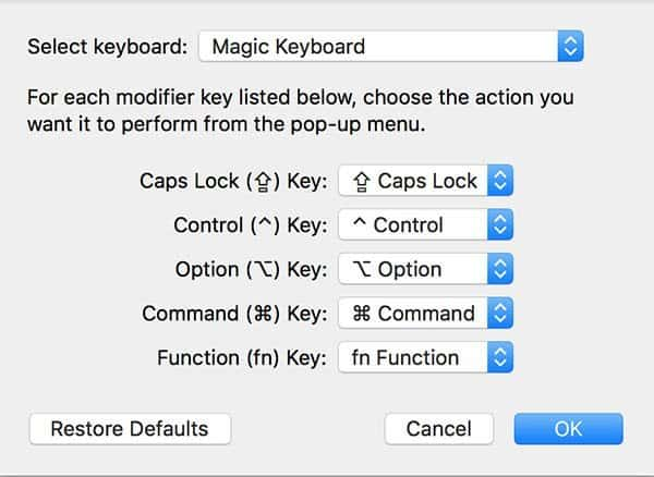 magic-keyboard-functions