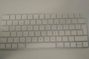 magic-keyboard