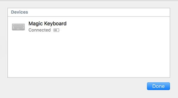 magic-keyboard-connection
