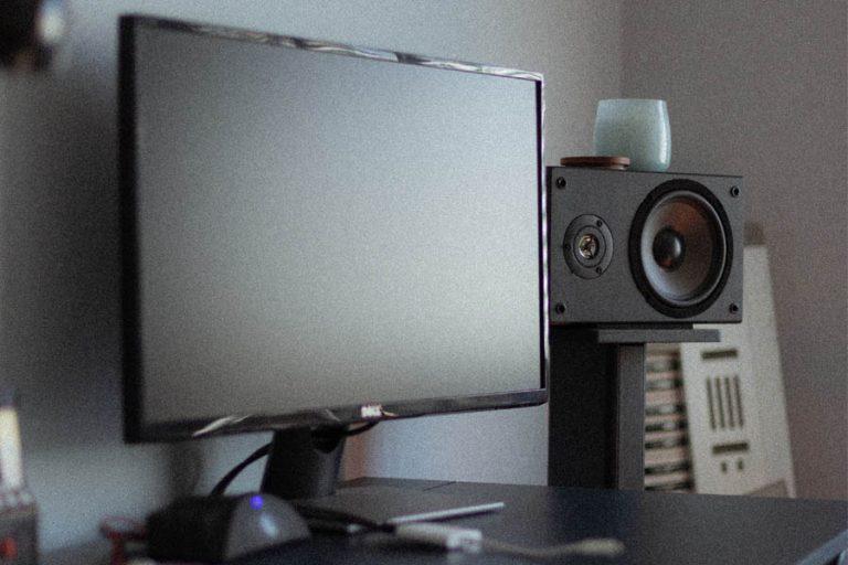monitor-black-screen