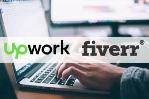 upwork-vs-fiverr