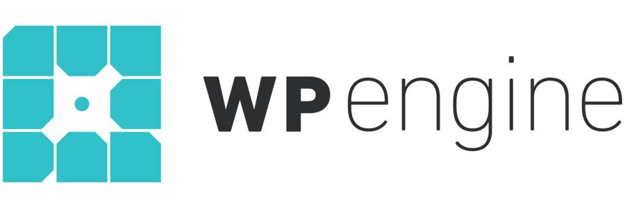 wp-engine-domain