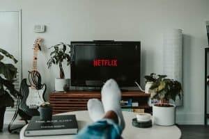 24-inch-smart-tv