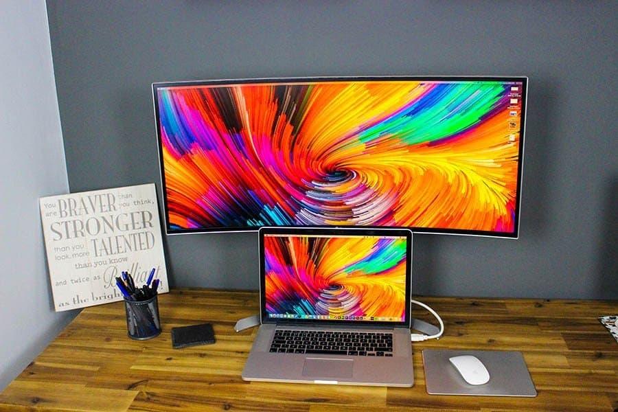 4k-monitor-external